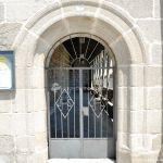 Foto Iglesia de Nuestra Señora de las Nieves 50