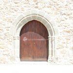 Foto Iglesia de Nuestra Señora de las Nieves 56