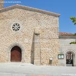 Foto Iglesia de Nuestra Señora de las Nieves 57