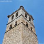 Foto Iglesia de Nuestra Señora de las Nieves 58