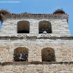 Foto Iglesia de Nuestra Señora de las Nieves 62