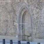 Foto Iglesia de Nuestra Señora de las Nieves 64