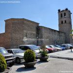 Foto Iglesia de Nuestra Señora de las Nieves 66