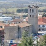 Foto Iglesia de Nuestra Señora de las Nieves 69