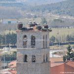 Foto Iglesia de Nuestra Señora de las Nieves 70