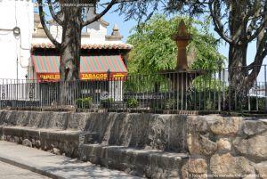 Foto Plaza del Raso 5