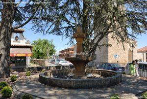 Foto Plaza del Raso 6