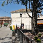 Foto Plaza del Raso 8