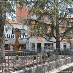 Foto Plaza del Raso 9