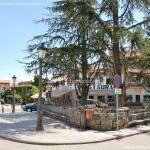 Foto Plaza del Raso 12