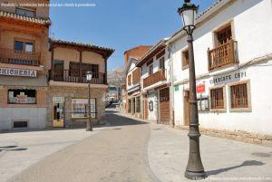Foto Centro de Acceso Público a Internet de Manzanares el Real 1