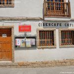 Foto Centro de Acceso Público a Internet de Manzanares el Real 4