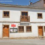 Foto Centro de Acceso Público a Internet de Manzanares el Real 5