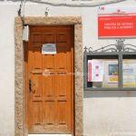 Foto Centro de Acceso Público a Internet de Manzanares el Real 6