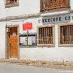 Foto Centro de Acceso Público a Internet de Manzanares el Real 7