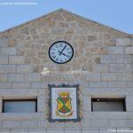 Foto Ayuntamiento Manzanares el Real 2