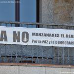 Foto Ayuntamiento Manzanares el Real 6