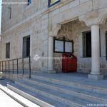 Foto Ayuntamiento Manzanares el Real 11