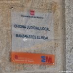 Foto Ayuntamiento Manzanares el Real 13