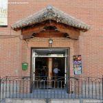 Foto Centro Cultural y Social de Manzanares el Real 3