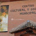 Foto Centro Cultural y Social de Manzanares el Real 4