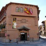 Foto Centro Cultural y Social de Manzanares el Real 5