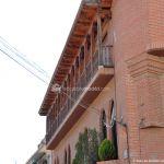 Foto Centro Cultural y Social de Manzanares el Real 8