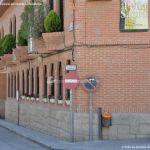 Foto Centro Cultural y Social de Manzanares el Real 9