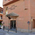 Foto Centro Cultural y Social de Manzanares el Real 10