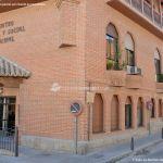 Foto Centro Cultural y Social de Manzanares el Real 11