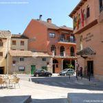 Foto Centro Cultural y Social de Manzanares el Real 13