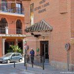 Foto Centro Cultural y Social de Manzanares el Real 14