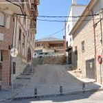 Foto Calle Cañada 2