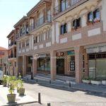 Foto Calle Cañada 3