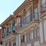 Foto Calle Cañada 4