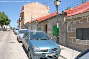 Foto Calle Cañada 5