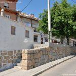Foto Calle Cañada 7