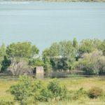 Foto Embalse de Manzanares 17