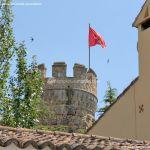 Foto Castillo de Manzanares 1