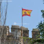Foto Castillo de Manzanares 6