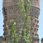 Foto Castillo de Manzanares 11