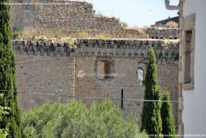 Foto Castillo de Manzanares 16