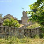 Foto Castillo de Manzanares 18