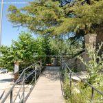 Foto Castillo de Manzanares 20