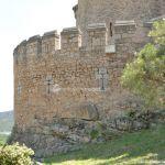 Foto Castillo de Manzanares 33