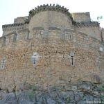 Foto Castillo de Manzanares 37