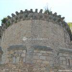 Foto Castillo de Manzanares 38