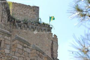 Foto Castillo de Manzanares 39