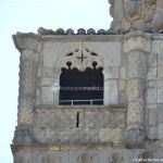 Foto Castillo de Manzanares 41