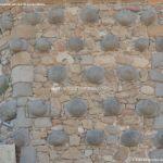 Foto Castillo de Manzanares 42